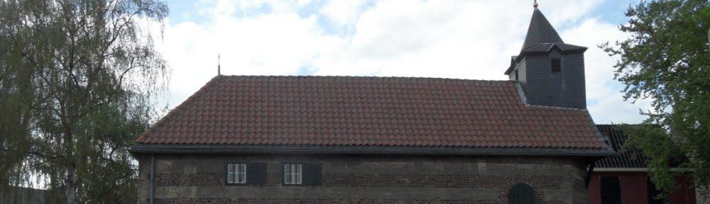 Sint-Janskluis